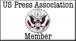 US Press Association